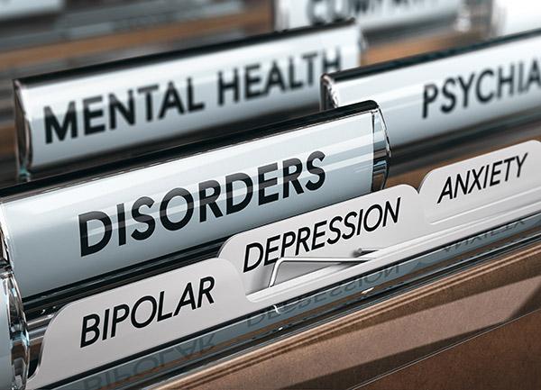 psyhopathologia